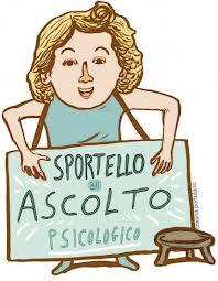 Sportello Ascolto Pscicologico Bologna