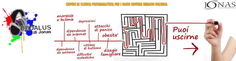 Dedalus Bologna