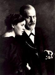 1920-Freud-e-la-figlia-Sophie