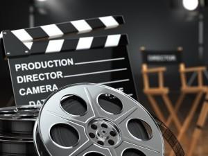 Immagine articolo psicoanalisi e cinema