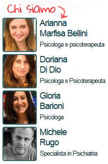 Equipe Dedalus Bologna