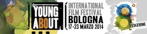 Youngabout International Film Festival 17- 23 Marzo